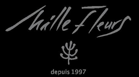 Mille Fleurs depuis1997