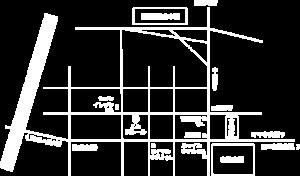 MilleFleurs Map